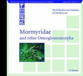 Mormyridae and Other Osteoglossomorpha