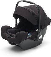 Bugaboo Turtle by Nuna car seat BLACK Cameleon