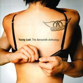 Young Lust/Aerosmith Anth.