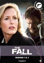 The Fall - Seizoen 1 & 2