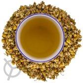 Kamille losse kruidenthee biologisch (Chamomillae ägypt. flor.) 50 g