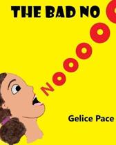 The Bad No
