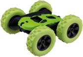 HP RC Wild Twister RTR