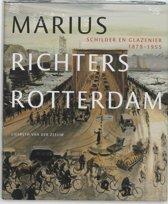 Marius Richters' Rotterdam