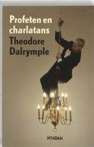 Profeten en Charlatans