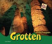 Landschappen - Grotten
