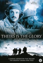 Theirs Is The Glory (dvd)
