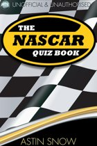 The NASCAR Quiz Book