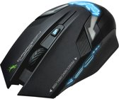 Dragon War G8 Unicorn Gaming Muis PC