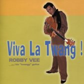 Viva La Twang