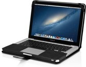 Decoded MacBook Pro 13'' Leather Slim Cover