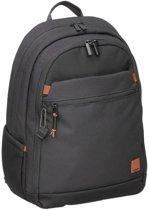Hedgren Backpack RELEASE M 14 inch Black