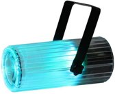 Ibiza Light - RGBWA LED MOONFLOWER LICHT EFFECT