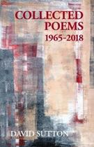 Collected Poems, 1965-2018