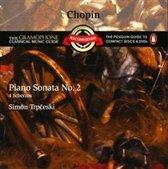 Chopin: Piano Sonata  No. 2, Op. 35