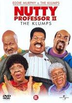 Nutty Professor 2: The Klumps (D)