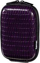 Hama Hardcase Croco 60H Violet