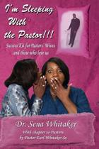 I'm Sleeping with the Pastor!