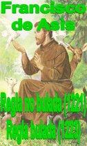 Regla no bulada (1221) Regla bulada (1223)
