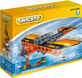 Twickto Aviation #2 46-delig