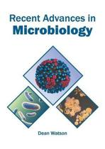 Recent Advances in Microbiology