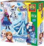 SES Funmais - Frozen - 400 Stuks