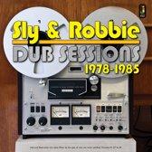 Dub Sessions 1978-1985