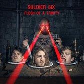 Flesh Of A Trinity