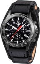 KHS Mod. KHS.BPCC1.R - Horloge