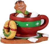 Lemax - Gingerbread R & R