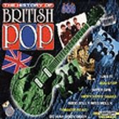 The History Of British Pop