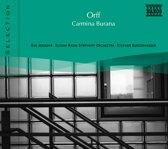 Jenisova/Gunzenhauser/Srso - Orff: Carmina Burana