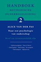Handboek Methodische Ouderbegeleiding 2 naar een psychologie van ouderschap