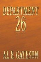 Department 26