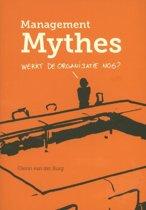 Management mythes