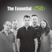 The Essential 311
