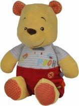 Disney - Winnie the Pooh Wonderland - Knuffel 23cm