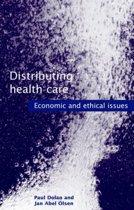 Distributing Health Care