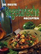 Beste vegetarische recepten