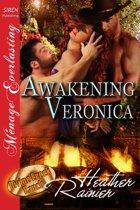 Awakening Veronica