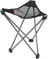Robens Geographic High Campingstoel - Grey