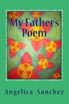 My Father's Poem