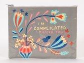 Ritsetui - I'm Complicated