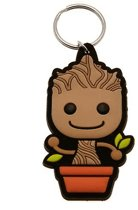 Guardians Of The Galaxy (Baby Groot)