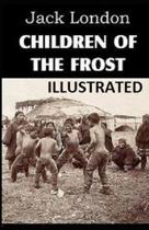 Children of the Frost Illustrated