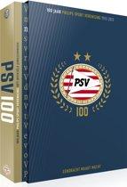 100 jaar PSV