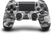 Sony PlayStation 4 Wireless Dualshock 4 Controller - Urban (PS4)