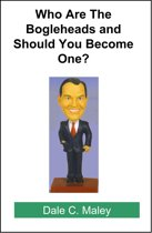 Who Are The Bogleheads And Should You Become One?