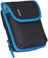 Benro 170mm Filter Bag