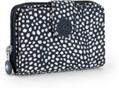 Kipling New Money - Portemonnee - Dot Dot Dot